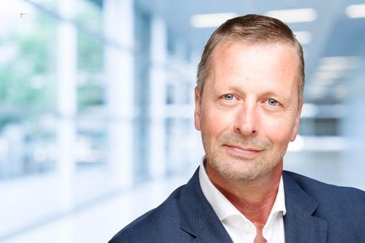 Alfons Krauthausen-CEO-B2X-LowRes