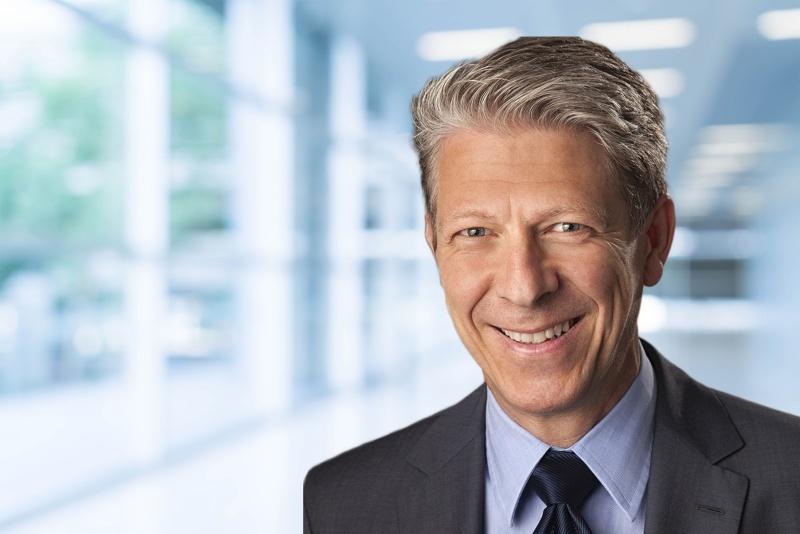 Christoph Etzel