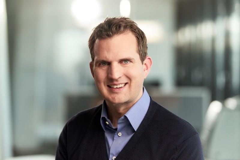 Sebastian Bott-VP Sales-B2X-LowRes