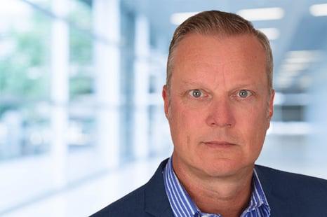 Thomas Skorzewski-Business Development & Sales-B2X