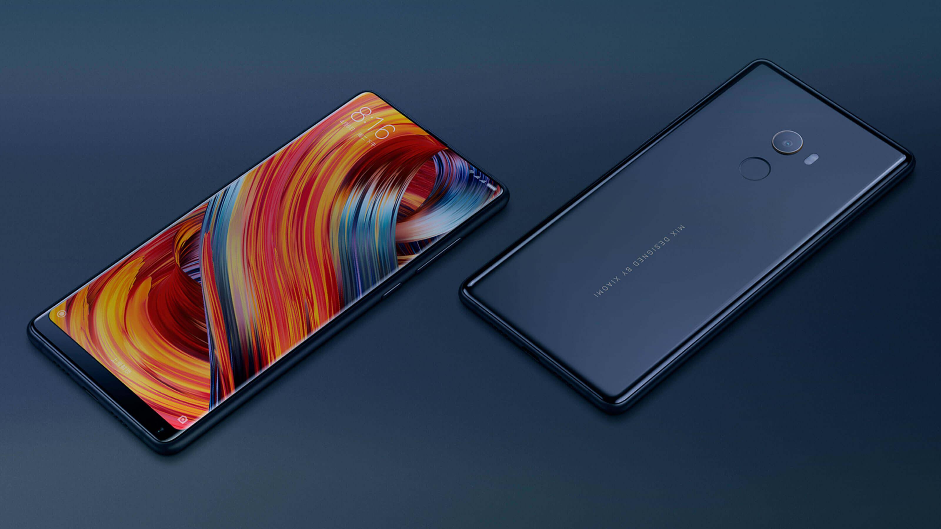 B2X Preview-Success Story Xiaomi