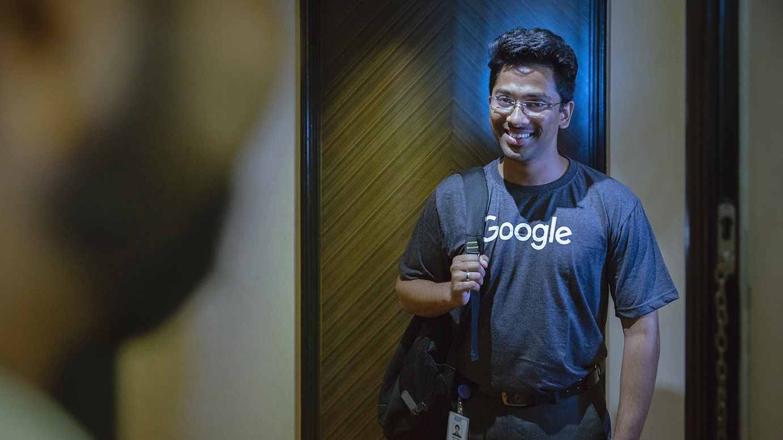 b2x-success-story-google-india